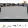 Engineered White Quartz Kitchen Countertops / Island Top / Benchtops