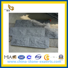 Grey Granite Mushroom Tile for Exterior Wall