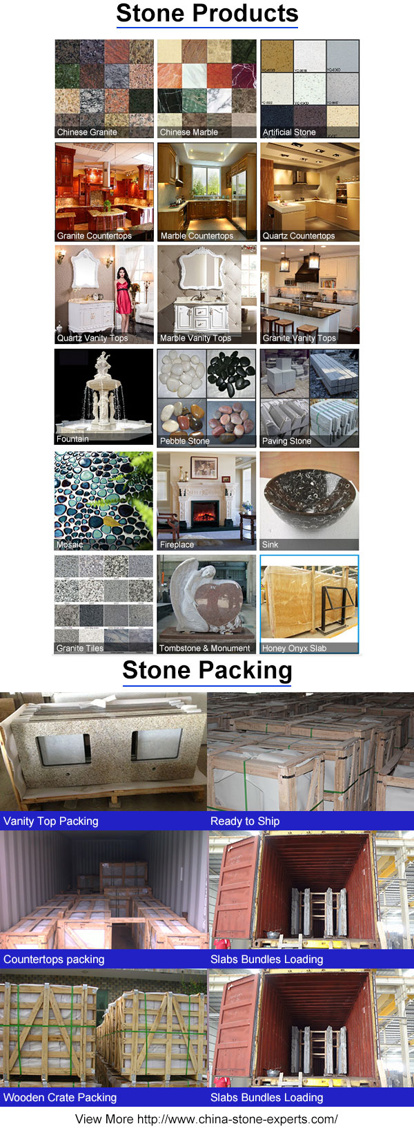 Roman Travertine Slab for Hotel Wall & Floor Tile or Countertops