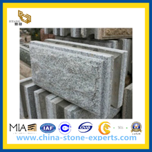 Natural Mushroom Stone for Wall Cladding Tile