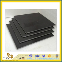 Granite Tiles China Granite Tiles Granite Tiles Products
