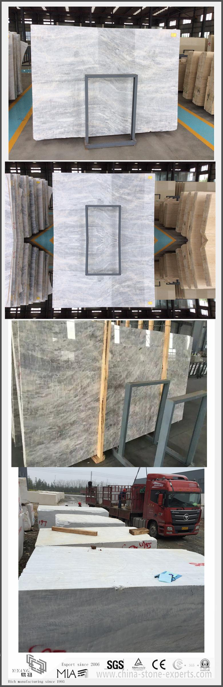 vemont grey marble 001