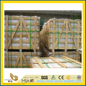 SGS Wooden-Crate-Packing-for-Yeyang-Stone-Products_