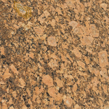 Giallo Fiorito-Granite Colors | Imported Giallo Fiorito Granite for Kitchen& Bathroom Countertops