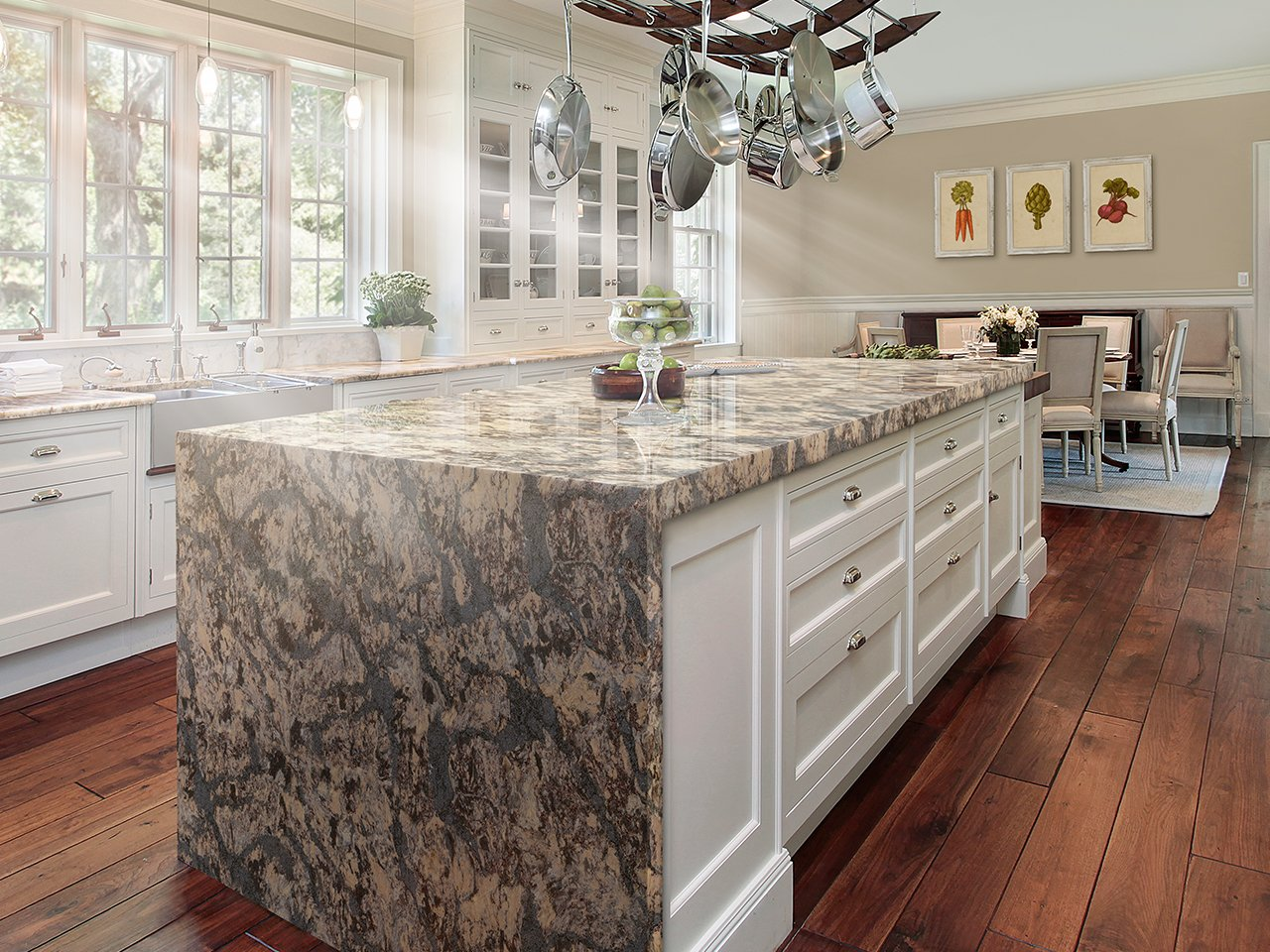 Removing Scratches From Quartz Countertops1 2 Jpg